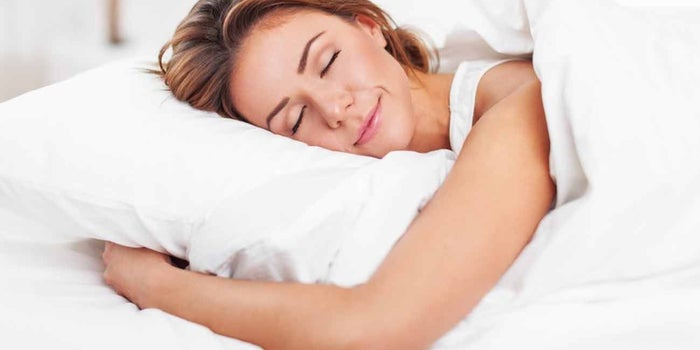 Come dormire bene: 5 consigli per riposare meglio
