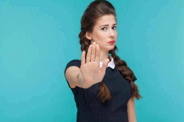 Comunicazione non verbale: uno strumento fondamentale