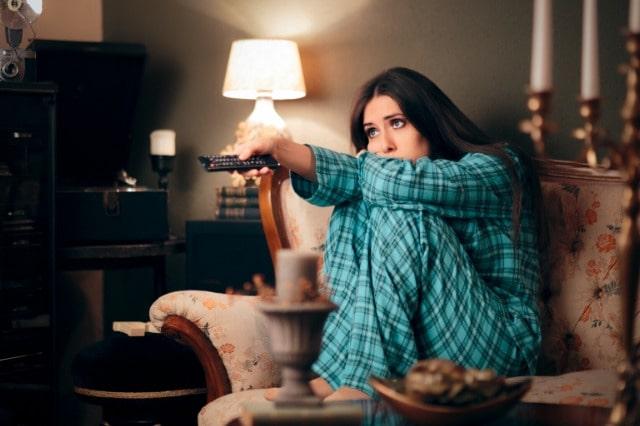 Come combattere la noia: 4 rimedi efficaci