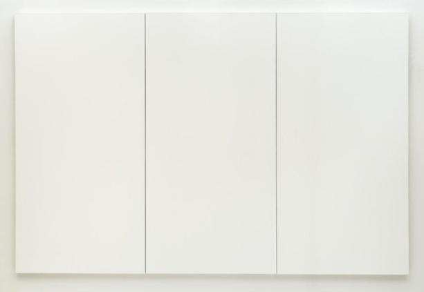 Minimalismo e arte