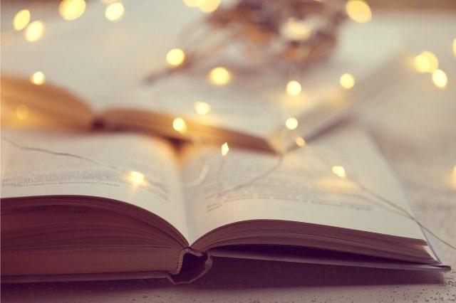 libri che ti cambiano la vita