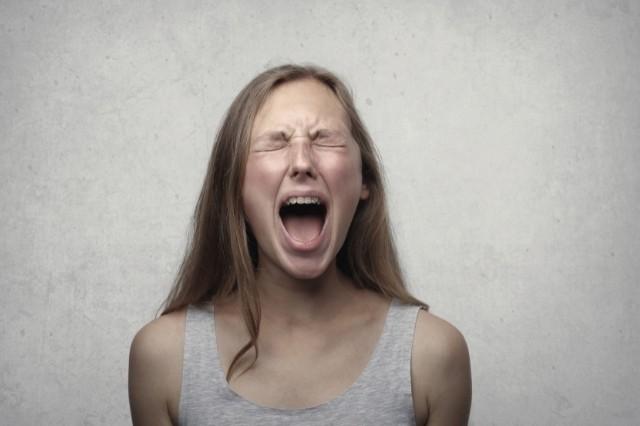 Come gestire la rabbia e migliorare le tue abilità comunicative