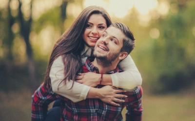 L'indifferenza in amore paga e ti rende libero di essere chi sei