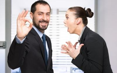 Autocontrollo: le migliori strategie per rafforzarlo