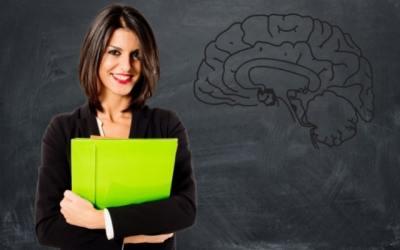 Mental coach – Il tuo più fedele alleato per raggiungere il successo