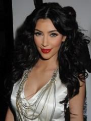 kim kardashian hairstyles sodirmumtaz