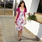 Summer Dresses Girls 2012 Sodirmumtaz
