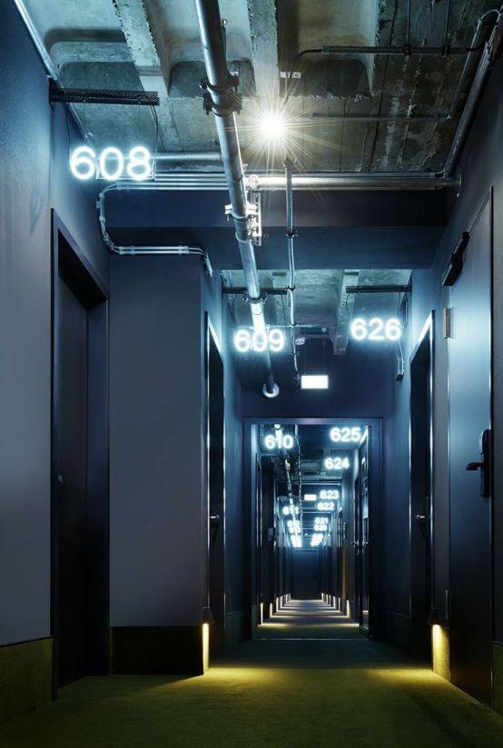 25 hours Berlin--Studio Aisslinger