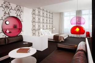 338_8_25hours_Hotel_Hamburg_Number_One-XL-Family-Zimmer