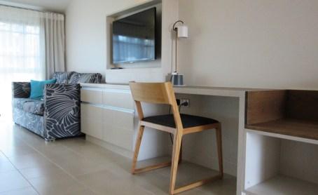 Mangrove Hotel-So-Dishy 26