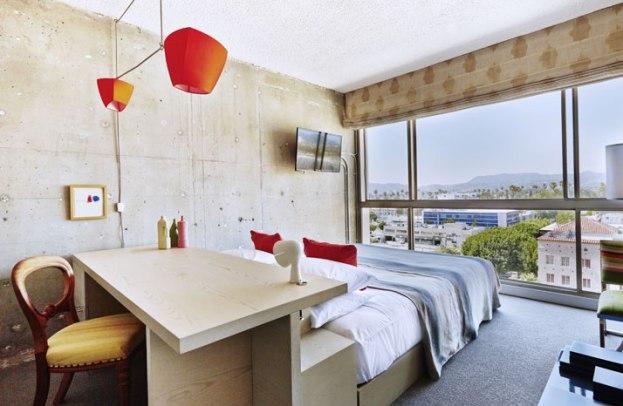 25-the-line-hotel-Koreatown-LA-photo-Adrian-Gaut-yatzer