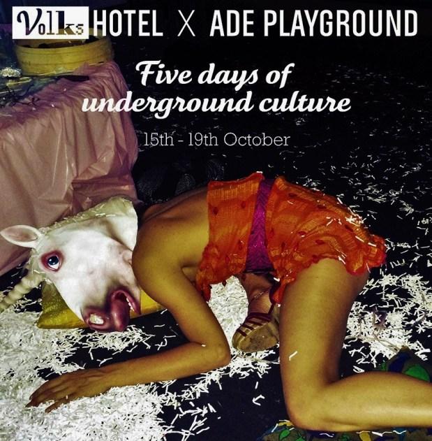 ADE2014-Volkshotel-Playground-FINAL-OL-kopie
