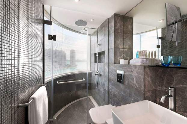 08_Ovolo100SPW_Bathroom_en