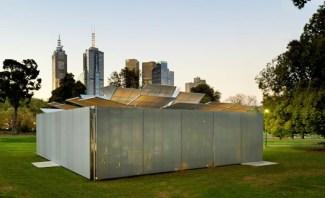 MPavillion_Sean_Godsell_Architects_6