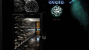 ovolo-central-hongkong-entrance-lobby_1366