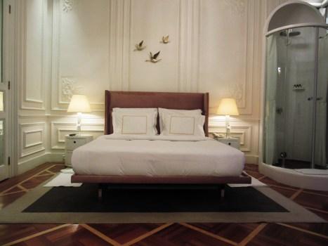house hotel Galatasary So-Dishy 3