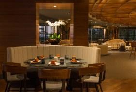 Zengo-Dining