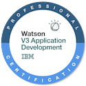 ibm-certified-application-developer-watson-v3-certification