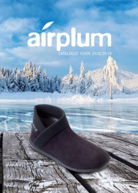 airplum-catalogue-chaussons-hiver-2018-2019-1