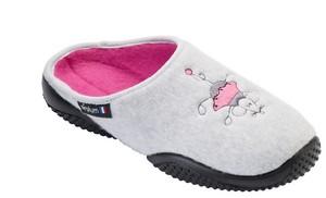 airplum-chaussson-femme-hiver-2018-bertille