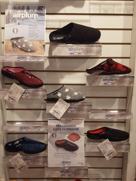 chausson-airplum-au-canada-relax-in-shoes