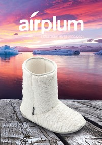 catalogue-airplum-hiver-2020-medium-1.pdf