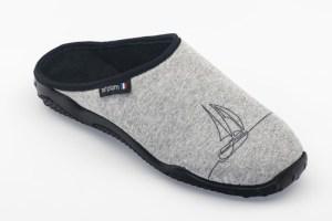 fabricant-chausson-airplum-sodopac-deriveur-gris