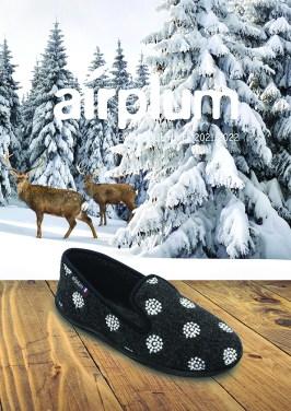 catalogue-airplum-hiver-2021-medium-1