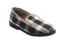 sodopac-airplum-collection-hiver-2021-2022-patton-gris