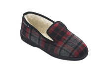sodopac-airplum-collection-hiver-2021-2022-poitou-rouge