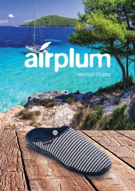 catalogue-airplum-ete-2021-medium-1