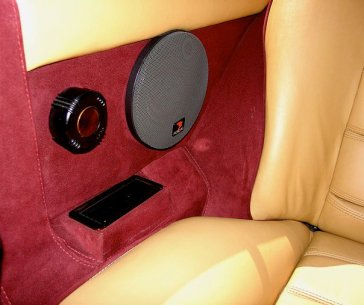 1 of 12 speakers