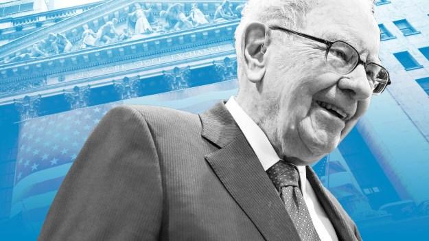 Warren Buffett chung khoan my tai san