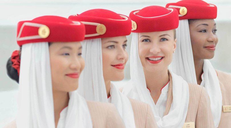 a to z joining emirates cabin crew sodwee com