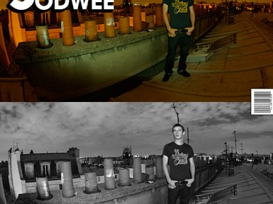 http://www.mixlr.com/sodwee/live