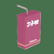 logo-sodwee-600-noshadow