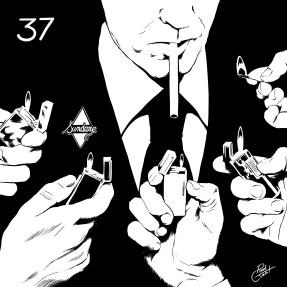 Sundaze #37