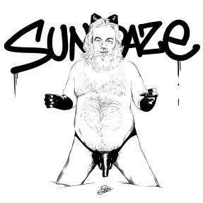 Sundaze #62
