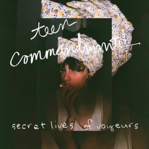 Teen Commandments - Secret Lives Of Voyeurs - sodwee.com