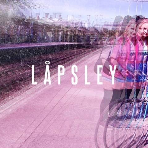 Låpsley - Falling Short - sodwee.com