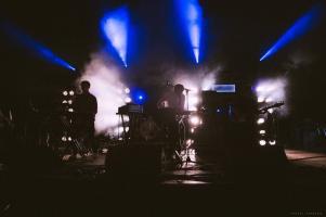 Aquilo live - Sodwee.com