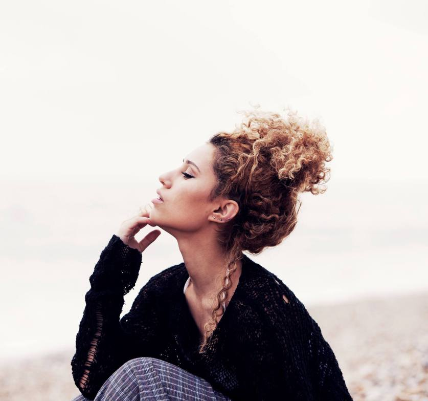 Raye - Welcome To The Winter - sodwee.com