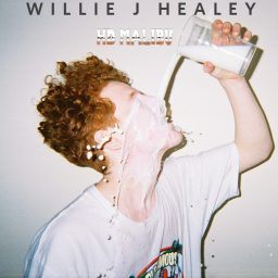Willie J Healey - HD MALIBU - Sodwee.com