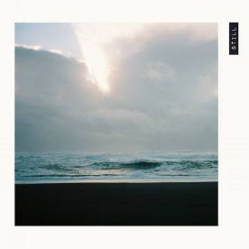 The Japanese House - Sodwee.com