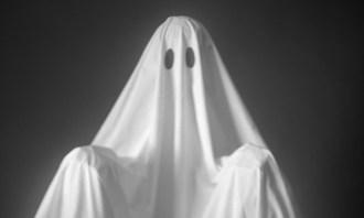 The Ghost Of Helags - John Alexander Ericson - 242 - Sodwee.com