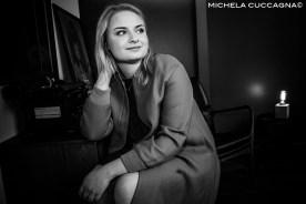Låpsley - Portrait 2015