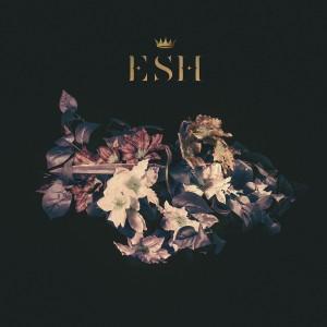 Esh - Trigger - EP