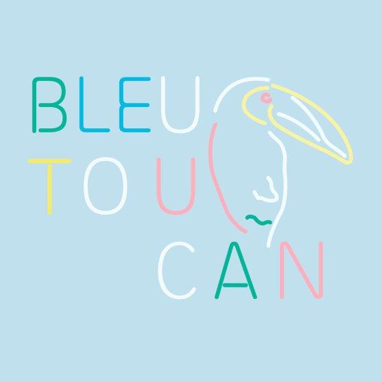 Bleu Toucan - Le Chant Du Cygne - Sodwee.com