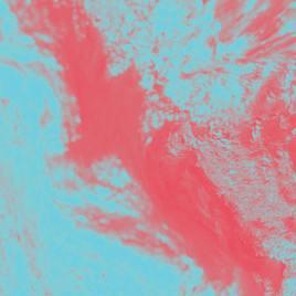 MAKENESS - 14drops - Sodwee.com