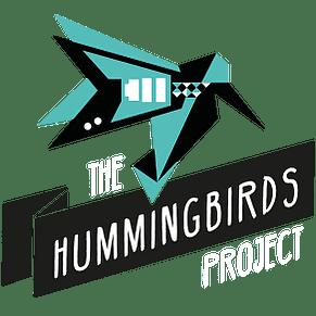 hummingbirdsproject